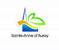 http://sainte-anne-auray.net
